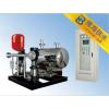 供应重庆长寿供水改造供水设备
