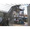 供应秦皇岛北斗专业生产包装秤|皮带秤|BB肥生产线ljx
