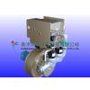 供应延吉市黄沙烘干工艺调节一号和二号节阀的开度来对系统进行调整