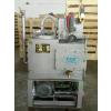 YSZ供应0.05,0.1,0.25船用油水分离器装置(ZY渔检证书)