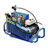 供应便携式充填泵MCH6/ET   呼吸器充气泵