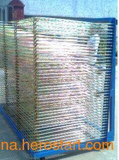 供应干燥架