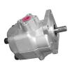 供应台湾新鸿齿轮泵畅销产品