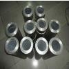 厂家供应143x740A20配套滤油机滤芯