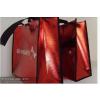 供应广西环保袋  环保袋生产 环保袋生产厂家  环保袋直销厂家