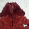 天津羽绒服生产是优质的 由大众推荐具有口碑的孟鑫达羽绒服