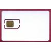 供应手机测试卡,GSM测试卡价格,手机测试卡厂家