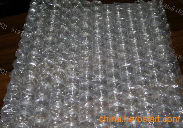 供应佛山防静电气泡袋材料 盐步气泡膜 复合气泡