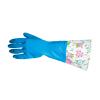 供应接袖家用乳胶手套