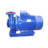 hw混流泵型号