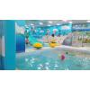 供应郑州婴儿游泳池水处理设备价格