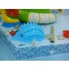 供应郑州婴儿游泳池过滤设备厂家