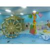 供应郑州婴儿游泳池清洁设备
