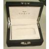 供应高档皮革手机皮盒、化妆皮盒、VERTU手机皮套、VERTU包装盒