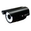 供应监控摄像机 同轴电缆与光纤哪种传输方式好