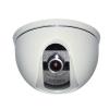 供应同轴720P品牌监控,同轴960P品牌监控,室外720P网络摄像机厂