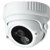 供应监控摄像机装机过程视频,如何选择监控摄像机