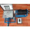 供应湖南、陕西测井仪器、出租修井探测仪、打井捞泵仪器