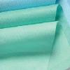 【涤纶纺粘无纺布】大家都选择信诺涤纶纺粘无纺布厂家feflaewafe
