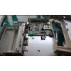 供应北京除颤监护仪彩超B超探头心电图机呼吸麻醉机电路板维修电池模块耗材