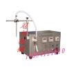 供应冠邦-烟台曲阜灌装机-YG-1磁力泵灌装机-临沂杀菌剂灌装机