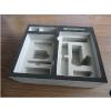 供应高弹EVA成型加工 高弹EVA成型加工 海绵工艺制品