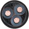 供应河南电线电缆型号的原则