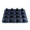 供应出售塑料排水板厂家