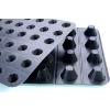 供应天津塑料排水板厂家