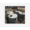 供应混凝土化粪池的作用