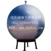 供应沈阳威康不锈钢水箱的特点及技术特点