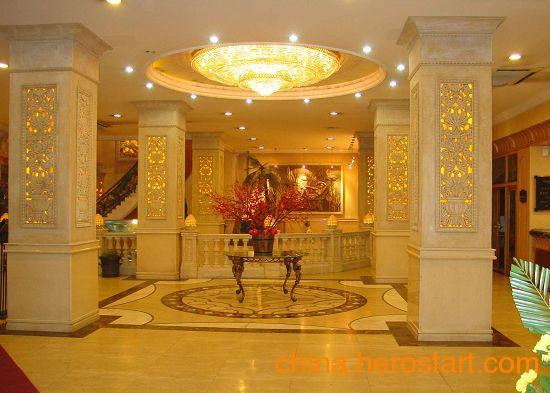 供应北京砂岩雕塑公司砂岩浮雕壁画砂岩雕刻