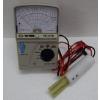 供应涂料油漆导电测试议电阻表