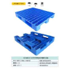 供应西安川子1311pp塑料托盘