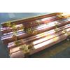 供应紫铜排厂家现货 TMY紫铜排价格 电工铜母线规格