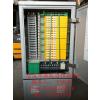 供应无跳接室外落地式576芯光缆交接箱