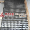 供应不锈钢410/430/201/304镭射镀钛花纹无指纹板feflaewafe