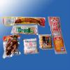 供应德阳市塑料袋