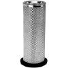 供应唐纳森P522452空气滤芯