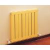 供应优质散热器的安全
