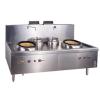 供应厨房设备|无锡厨房设备(图)|丰闽厨房
