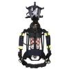 供应霍尼韦尔SCBA805正压式空气呼吸器,斯博瑞安T8000空气呼吸器