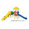 供应各种型号的儿童玩具供您选择