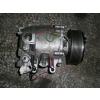 供应大众途观系列冷气泵以及全车配件拆车件原厂新件