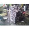 供应大众POLO系列中缸总成以及全车配件拆车件原厂新件