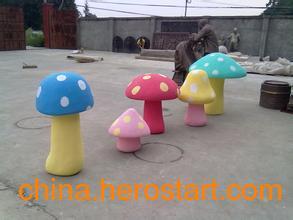 供应酒店店铺开业泡沫雕塑道具北京雕塑厂家