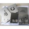 供应精密耐磨移印机移印钢版