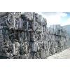 供应东莞废铝回收公司、东莞废铝收购商,东莞废铝回收价格