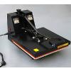 供应服装热转印机球衣印号码机器烫号机胶印机厂家直销