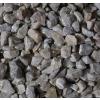 供应河北绿石子价格|河北黑石子厂家